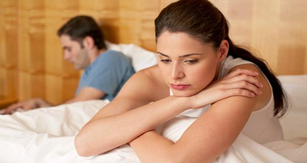 δωρεάν online dating email