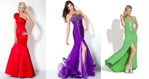 fe558233d48 βραδινά φορέματα