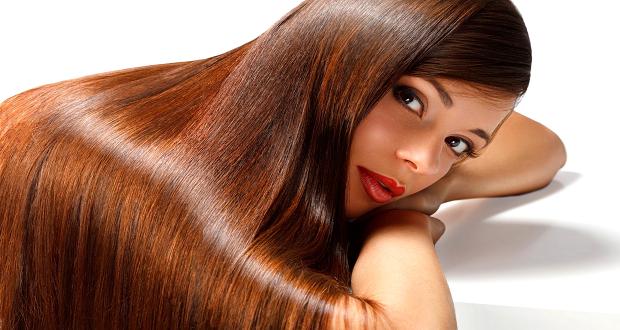 κουίζ τι χρώμα να βάψω τα μαλλιά μου