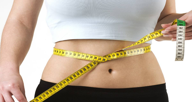 πως να χάσω κιλά και λίπος