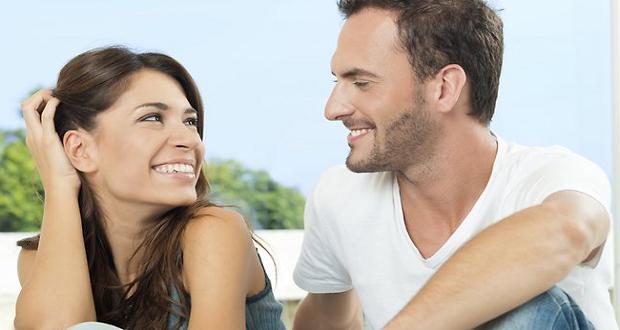 Αποτέλεσμα εικόνας για Υπάρχει φιλία μεταξύ ανδρών και γυναικών;;;