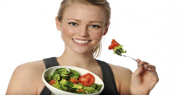 αλκαλική διατροφή