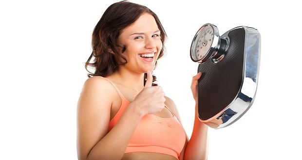 χημική δίαιτα