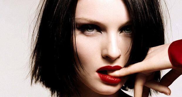 3dee4362dc60 Αποκτήστε σαρκώδη χείλη με φυσικό τρόπο - Δυναμική Γυναίκα