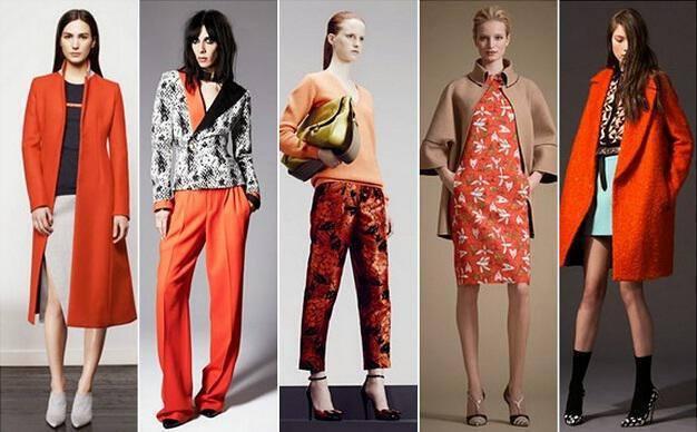 Ιδέες για φθινοπωρινό στιλ - Όμορφα Φθινοπωρινά ρούχα - Δυναμική Γυναίκα 309b5a64b09