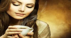 καφέδες θερμίδες