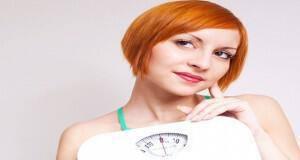 πώς να διατηρήσεις τα κιλά που έχασες