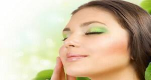 θαμπό δέρμα σπιτικές θεραπείες