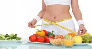 τροφές για επίπεδη κοιλιά