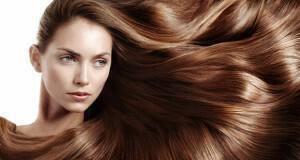διατροφή για μακριά μαλλιά