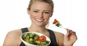 διατροφή χωρίς γλουτένη
