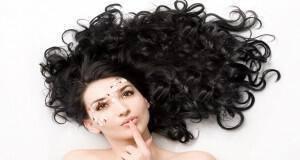 περιποίηση στα μαλλιά
