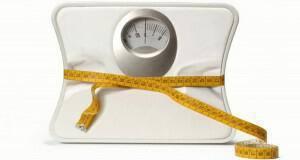 σωστό βάρος