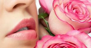 χειροποίητο lip balm