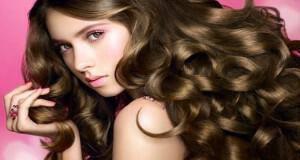 αναδόμηση μαλλιών