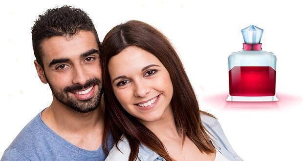 πιο αποτελεσματικές ιστοσελίδες dating UK