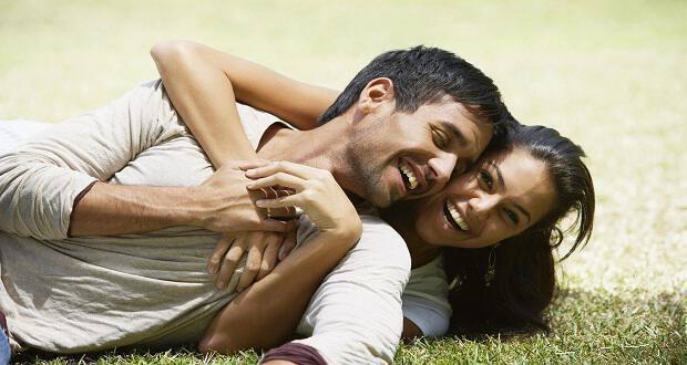Πώς να έχετε μια περιστασιακή σχέση γνωριμιών