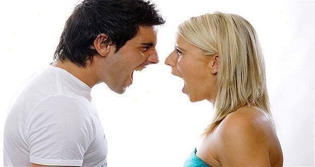 όμορφος άνθρωπος dating ιστοσελίδα Πώς να μηνύματα στο διαδίκτυο dating