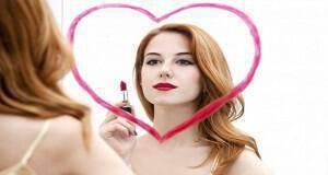 πώς θα μάθεις να αγαπάς τον εαυτό σου