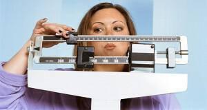 αντιμετώπιση παχυσαρκίας