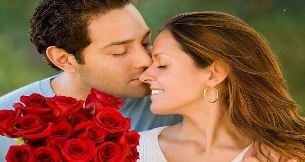 Αποτέλεσμα εικόνας για Όταν ένας άντρας είναι ερωτευμένος με μία γυναίκα...