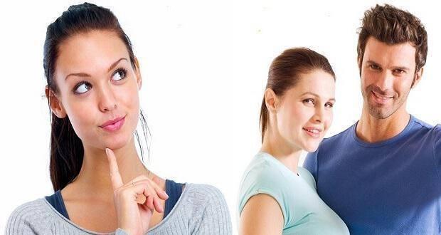Συμβουλές γνωριμιών πώς να ξέρεις αν σε συμπαθεί κάποιος