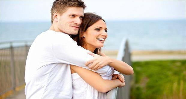 είναι ταιριάζει με μια καλή ιστοσελίδα dating ταχύτητα που χρονολογείται Ολυμπία Ουάσιγκτον