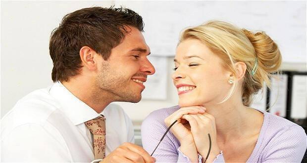 Αποτελεσματική dating