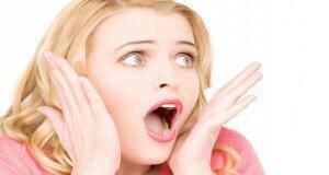 πώς να ξεπεράσεις τους φόβους σου