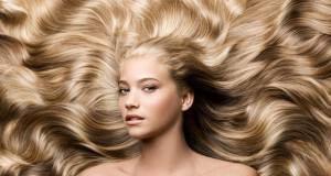 πυκνά μαλλιά