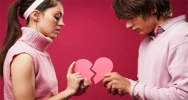 Συμβουλές γνωριμιών για μακροχρόνιες σχέσεις