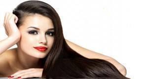 γρήγορο μάκρεμα μαλλιών