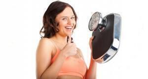 λόγοι για να χάσεις βάρος