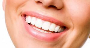 υγιή και όμορφα δόντια