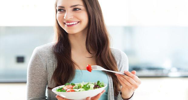 Διατροφής – καλή υγεία – αδυνάτισμα