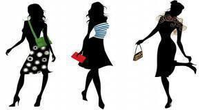 τι να φορέσεις