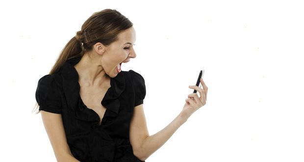 νέες ιστοσελίδες γνωριμιών στο τηλέφωνο