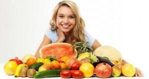 δίαιτα με χαμηλό γλυκαιμικό δείκτη