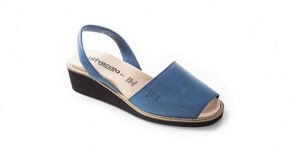 c9818d1acc1 Ανατομικά παπούτσια - Πότε πρέπει να τα επιλέγετε - Δυναμική Γυναίκα
