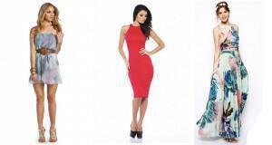 κατάλογος φορεμάτων