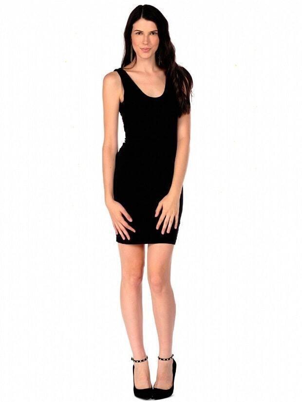 6dd82222847b Κατάλογος φορεμάτων - 10 Δημοφιλέστερες επιλογές - Δυναμική Γυναίκα