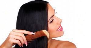 κρέμες ισιώματος μαλλιών