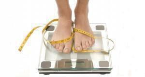 κόλλησε το βάρος σου