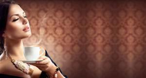 παρενέργειες του καφέ