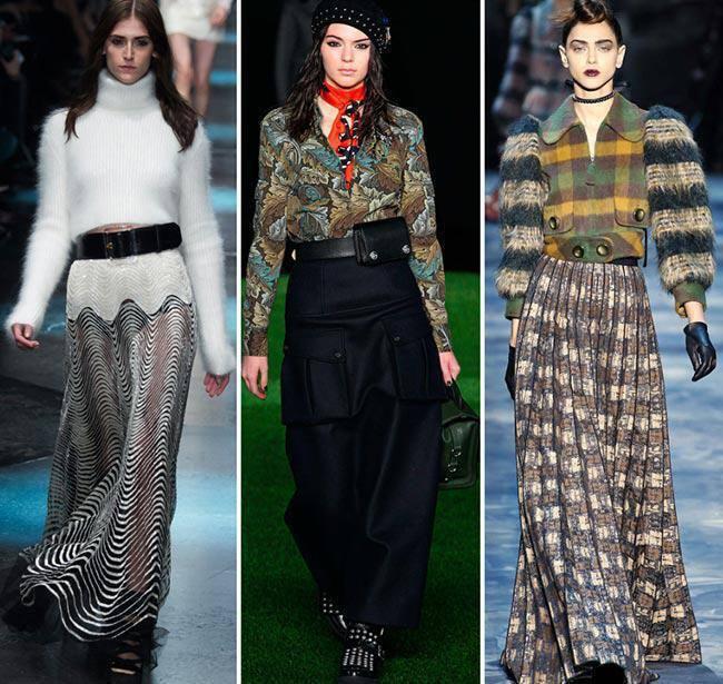 Όμορφα ρούχα Χειμώνα – Ιδέες και τάσεις μόδας - Δυναμική Γυναίκα 659d2d5f49d