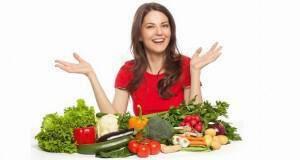 τροφές για να χάσεις βάρος