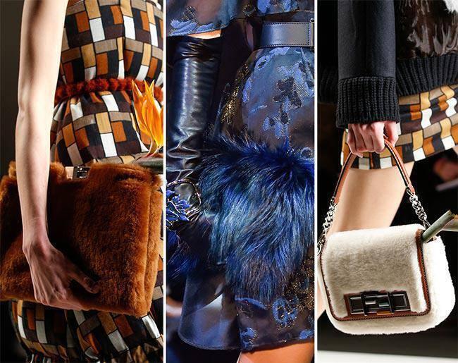 518b6b2e2d Όμορφες τσάντες Χειμώνα – Ιδέες και τάσεις μόδας - Δυναμική Γυναίκα