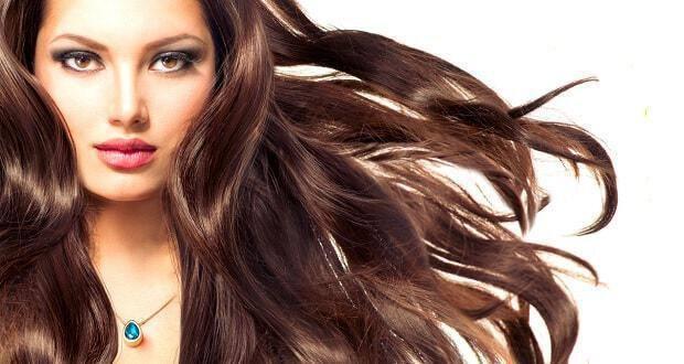 Αλλαγή στα μαλλιά - Συμβουλές και προτάσεις - Δυναμική Γυναίκα 3a9eedc7f62