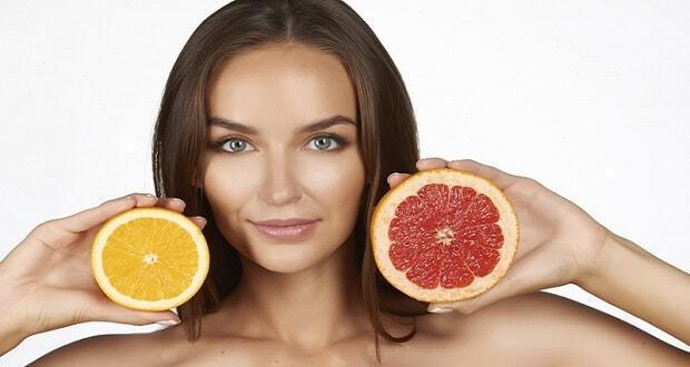 φρούτα που καίνε το λίπος