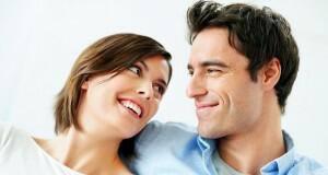 ανανέωση γάμου